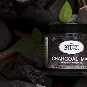 face peel off mask exfoliating mask face charcoal peel off mask cream charcoal mask cream blackhead