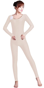 flash bodysuit nude bodysuit pink bodysuit grey bodysuit brown bodysuit purple bodysuit yellow