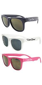 Kids UPF/UVB Sunglasses