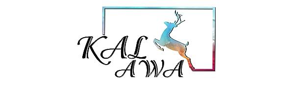 Logo of the brand KALAWA