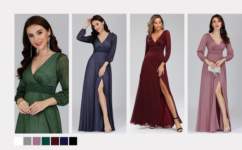 ever-pretty-vestiti-da-cerimonia-donna-elegante-ma