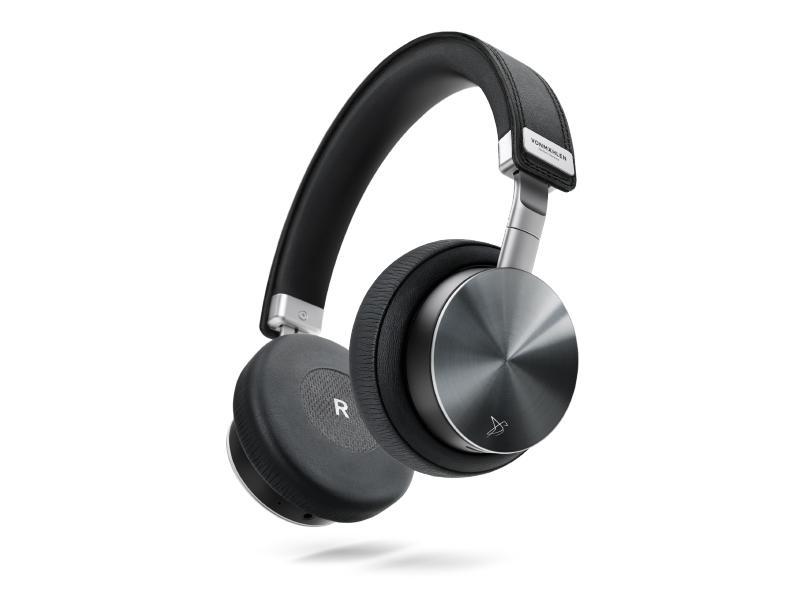 Vonmählen, Wireless, Concert, One, Headphones, Kopfhörer, Bluetooth