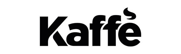 kaffe, coffee, products