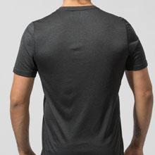 Montane Dart T-Shirt