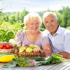 women multivitamin, mens multivitamin, Vegan Food, Women Vitamins, Plant based
