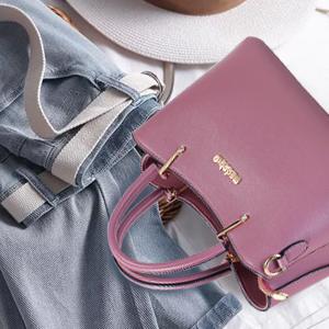 fashion bags for women