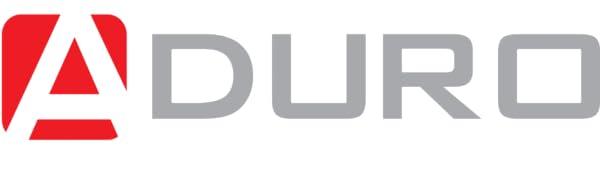 Aduro Aqua Sound