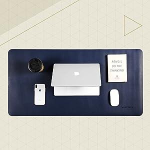 scarters, deskspread, deskmat, desk mat, mat, mouse pad, laptop mat, computer mat