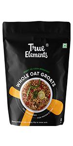 true-elements-oat-groats