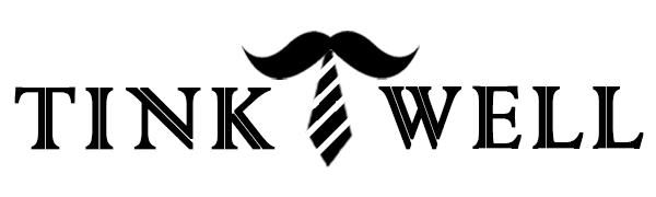 Tinkwell Mens Wardrobe