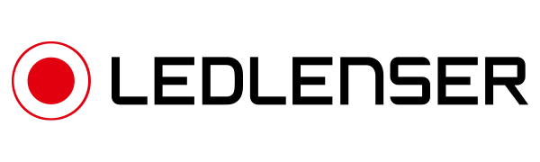 Ledlenser P7R Signature, P7R Signature, Ledlenser, P7R, Signature Series, Ledlenser Signature Series