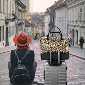women travel bag