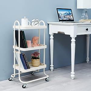 office cart