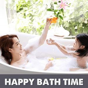 bath shower bahtub mat for tub
