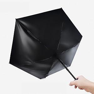 おりたたみ傘 小学生