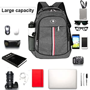 casual backpack casual backpack for men backpacks for men travel backpacks for men school