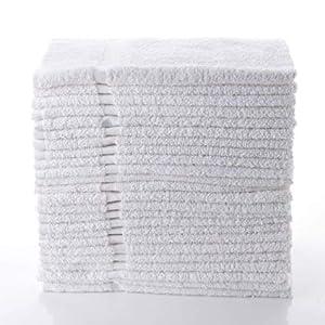 15x25 hand towels, salon towels, gym towel, workout towel for woman hand towel 16x27 gym towels bulk