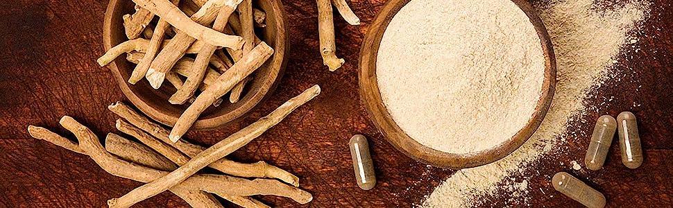 shoden, ashwagandha, ashwagandha root, ashwagandha powder, ashwagandha capsules, shoden extract