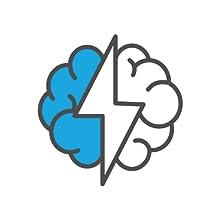 Reduce migraine attacks and headaches icon