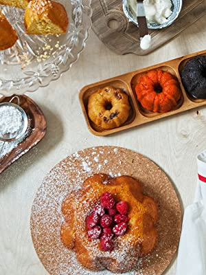 banana cake banana rum cake tortuga gourmet cake gourmet gift jamaican rum cake christmas gift