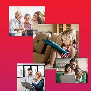Theel, webcam cover, laptop camera cover, webcam slider cover, webcam security cover