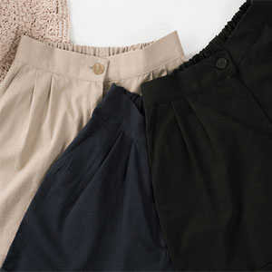 bermuda shorts for women plus size bermuda shorts plus shorts for women plus size