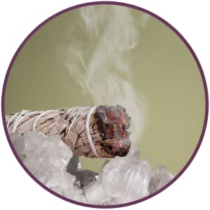 white sage, california sage, meditation, energy cleansing, spiritual cleansing, spiritual healing
