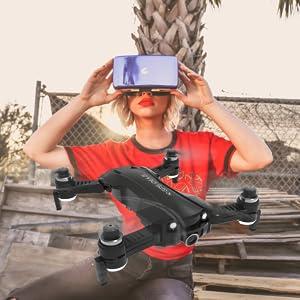 Modo 3D VR