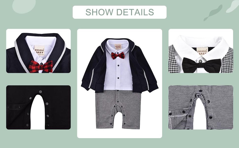 baby boy clothes baby boy outfits toddler boy outfits toddler boy clothes