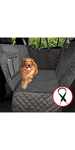 related-dog-seat-cover