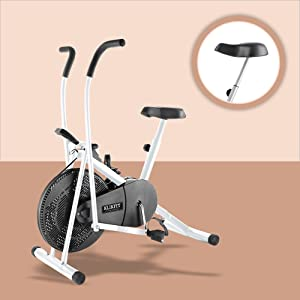 Klikfit cycles, SPN-FOR1