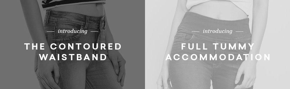 denim jeans women denim jeans for women jeans women stretchable