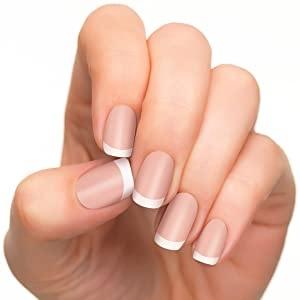 nail art kit stamping kit