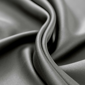 Detail of grey