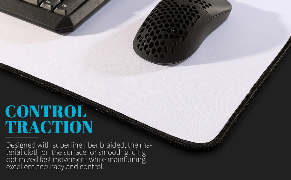 xxl mouse pad