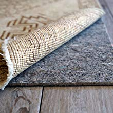 ushak rugs, wool rugs, living room rugs, large area rugs, carpets, 8x10 area rugs, traditional rugs