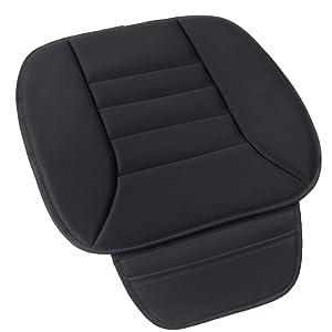car seat cushion, auto seat cushion,automotive seat cushions, truck seat cushion,driver seat cushion