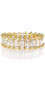 gold plated bands,gold rings,wedding rings,eternity rings,eternity bands,ring bands,women rings
