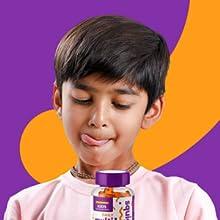kids iron vitamin gummy, vegan gummy multivitamin, gummy multivitamin, multivitamin iron kids