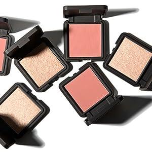 face blush vegan cruelty free paraben free makeup 3ina