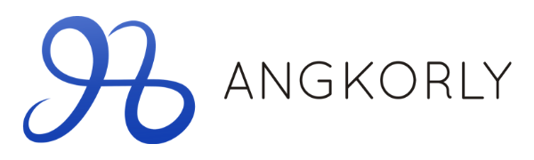 Angkorly boutique