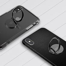 ring holder for smartphone