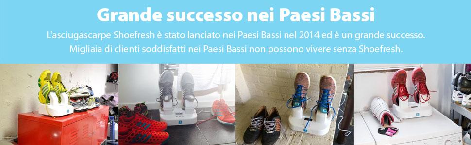 shoefresh, come lavare le scarpe, come togliere la puzza dalle scarpe, deodorante scarpe,