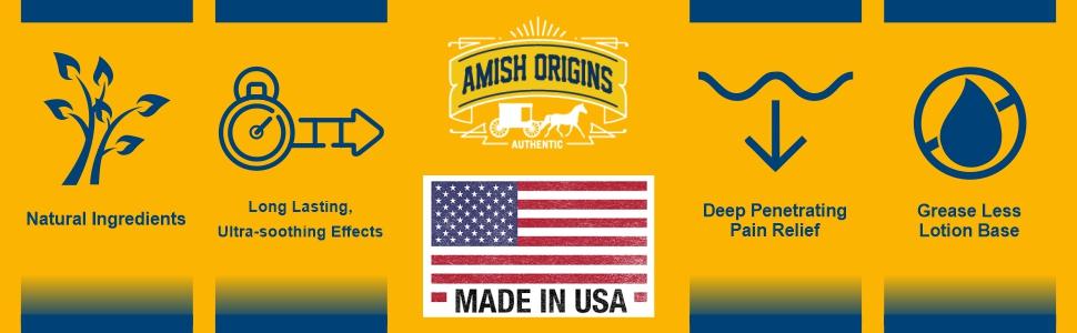 Amish Origins3