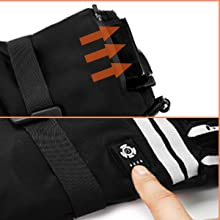 thermal gloves for women