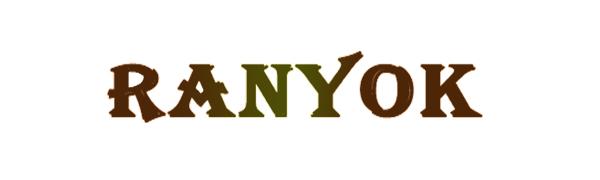 RANYOK