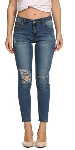 women pants, women jeans, denim jeans,jean tights