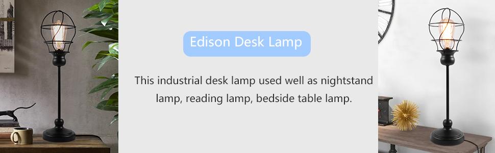 bedside nightstand dressers coffee table bedroom guest room office lamp