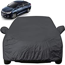 Honda City Idtech (2014 to 2018) car cover
