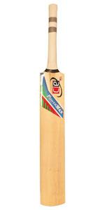 cricket bat, bat cricket, tennis ball cricket bats, fiberglass cricket bat